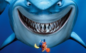 bruce-nemo-and-dory-finding-nemo-4788
