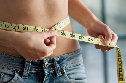measure-waist.jpg